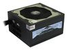 LC Power LC8850III V2.3 Arkangel, 850W, Metatron Gaming Series, 14cm fan/Active PFC/Half-Modular/80PLUS Gold